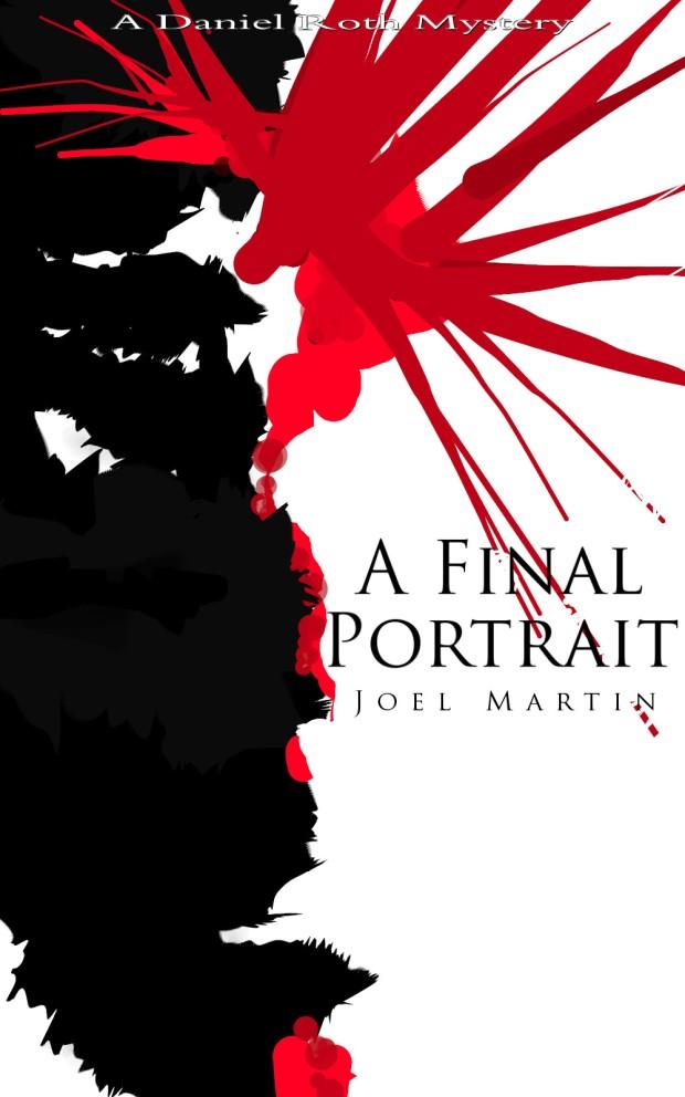 A Final Portrait mockup1