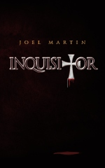 Inquisitorere